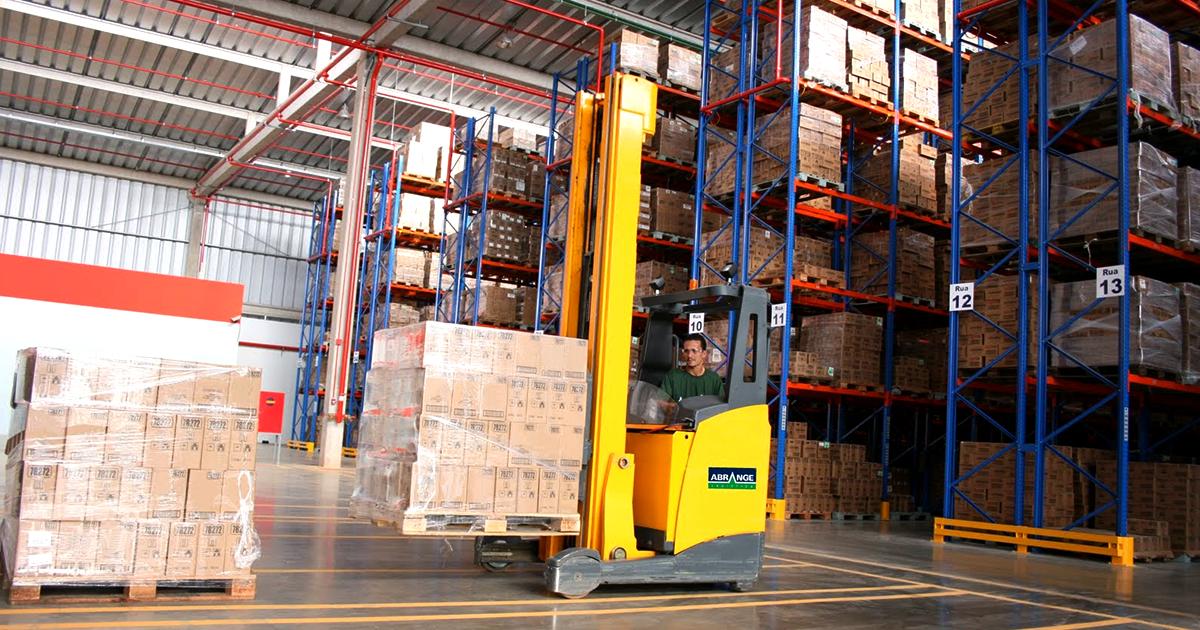 Descubra como o transporte de carga pode impactar no seu negócio