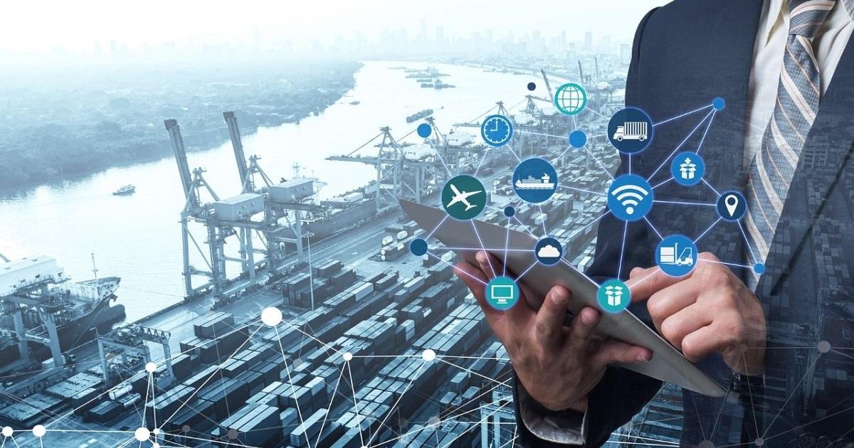Tecnologias emergentes na indústria e como integrar à sua armazenagem