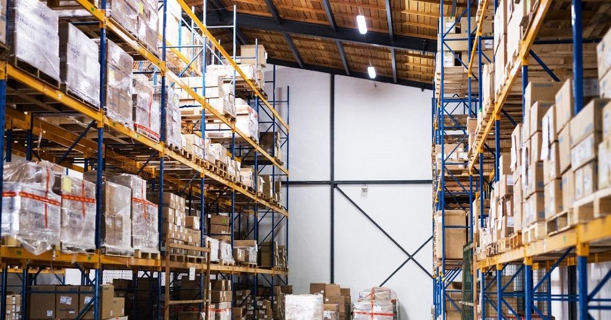 3PL_ conheça os benefícios da terceirização logística