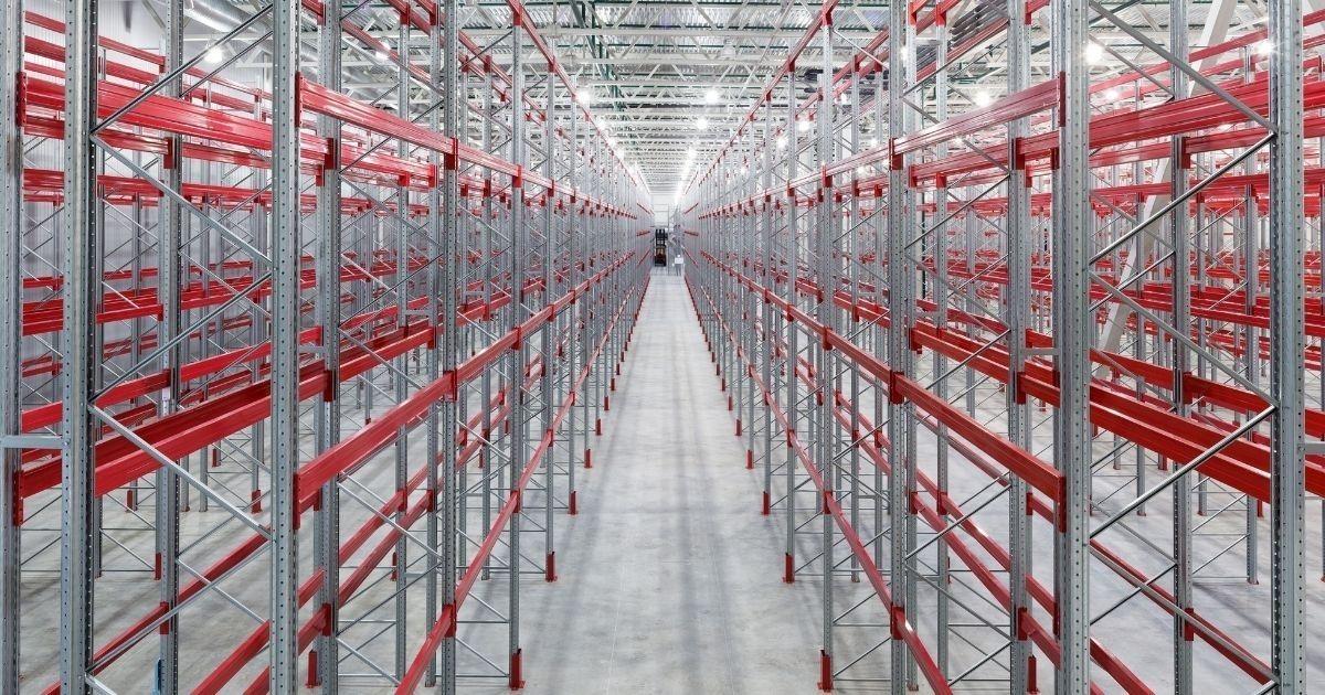 Soluções de armazenamento: você conhece todas?